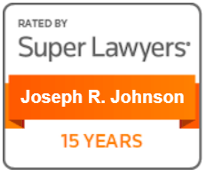super_lawyers_joseph_johnson