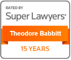 super_lawyers_ted_babbitt