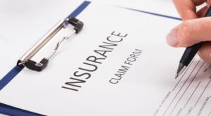 florida insurance claims