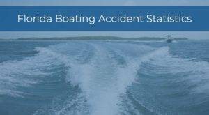 florida boating accident lawyers