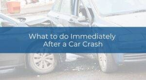 Florida car accident lawyers