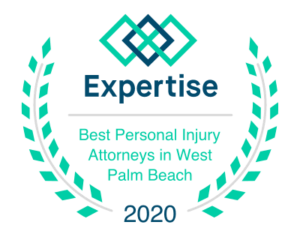 Best Personal Injury Attorneys in West Palm Beach