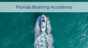 florida boating accident lawfirm