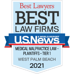 2021_Medical_Malpractice_Best_Law_Firms