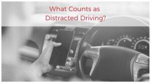 florida distracted driving laws