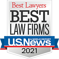 best_lawyers_badge_2021