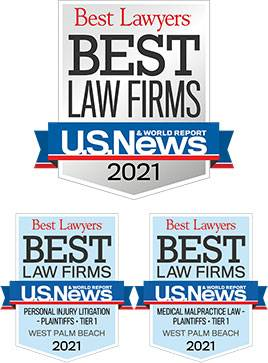 best_lawyers_badges_2021