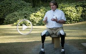 home_injury_video