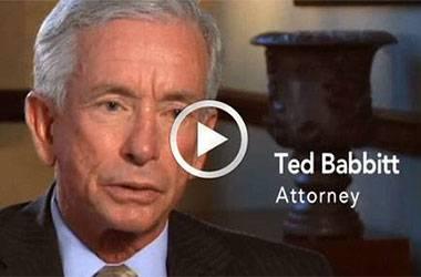 ted_babbitt_video_home