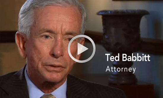 video_ted_babbitt_ppc