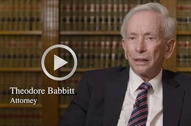 ted_babbitt_bio_home_video_thumbnail