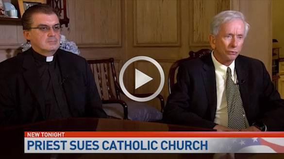 priest_sues_catholic_church_video_thumbnail