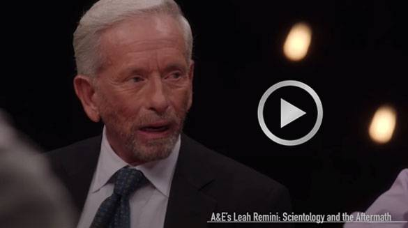 scientology_video_thumbnail